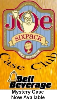 Joe Sixpack's Case Club
