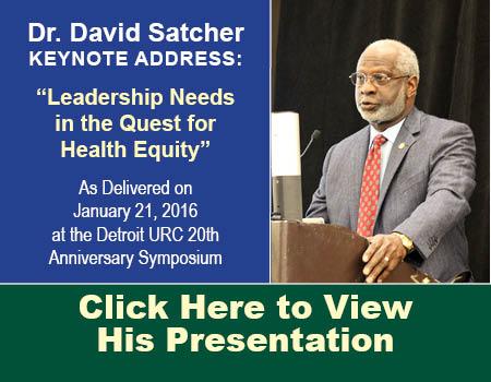 link to keynote address