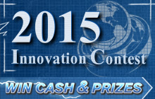 Boca Bearings Innovation Contest