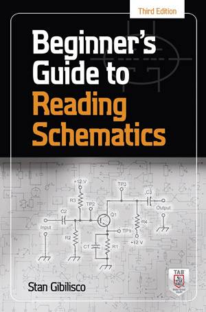 Beginners Guide To Reading Schematics