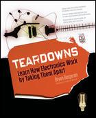 Teardowns