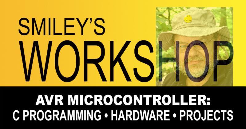 Smiley_s Workshop