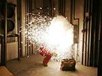 Arc Flash Safety Training Webinar