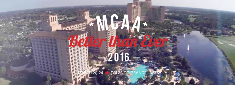 Need Recruiting Strategies that Work_ Find Them at MCAA 2016