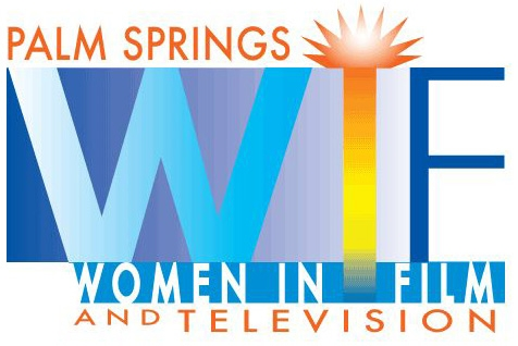 PSWIFT Logo