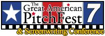 Great American Pitch Fest 7