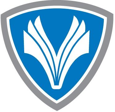 VC Shield