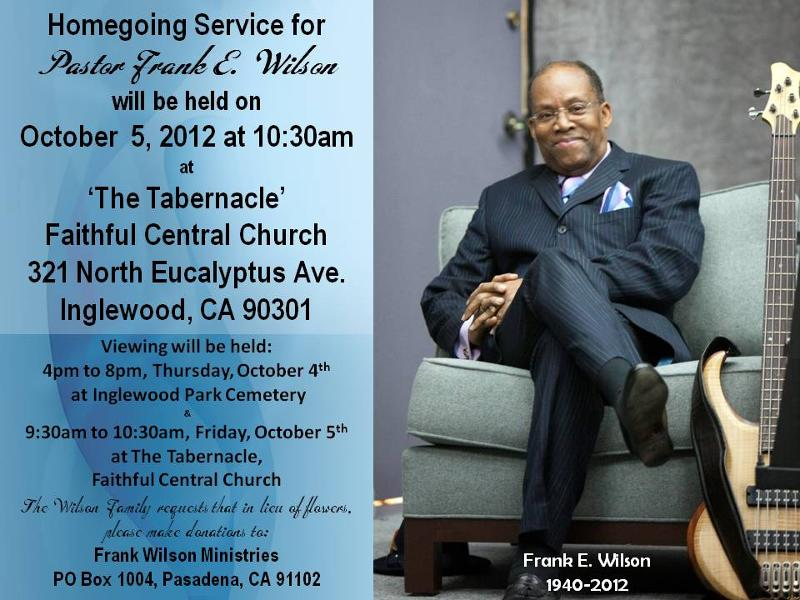 homegoing-Oct5