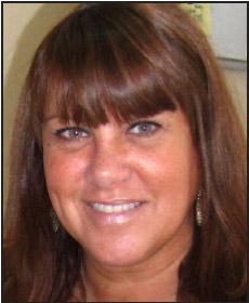 Karen Paul