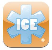 ICE app 3