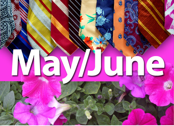 May June image