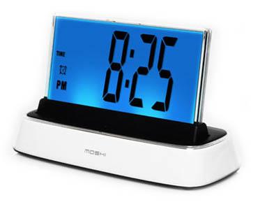 Moshi Alarm Clock
