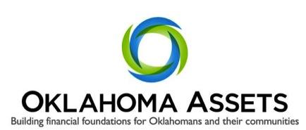 Oklahoma Assets