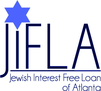 Jewish Interest Free Loan of Atlanta