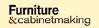Retail 2-2016, Logo for Furniture & Cabinetmaking Magazine