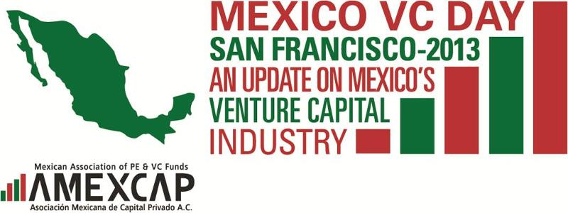 Mexico VC Day 2013