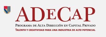 ADECAP Logo