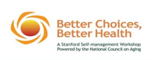 Better Choices, Better Health logo