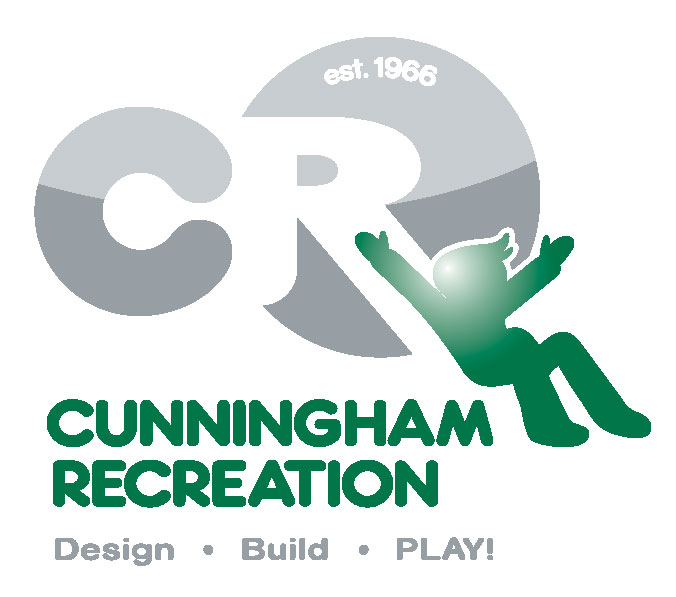 Cunningham Recreation Logo