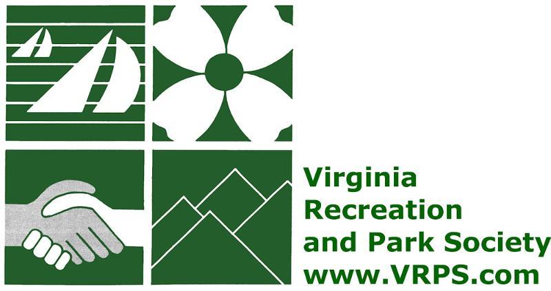 VRPS Logo