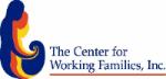 TCWFI logo
