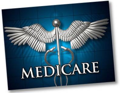 1108 3.8% Medicare Tax: Whats True?
