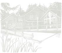 St. Andrew's House logo