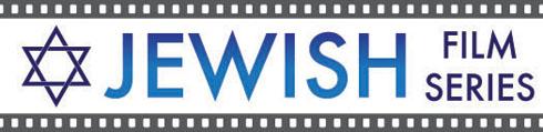 jewish film series