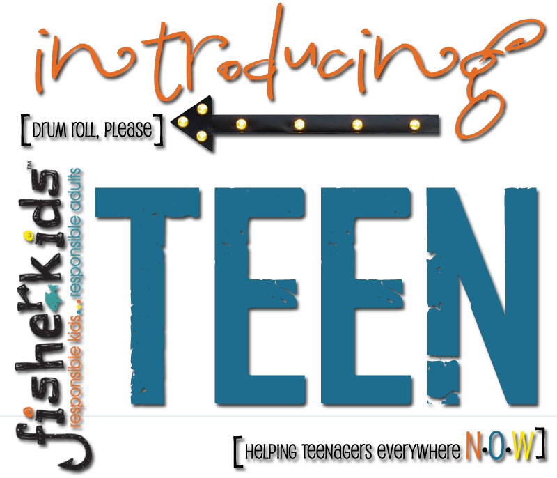 teen launch