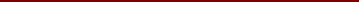 divider red