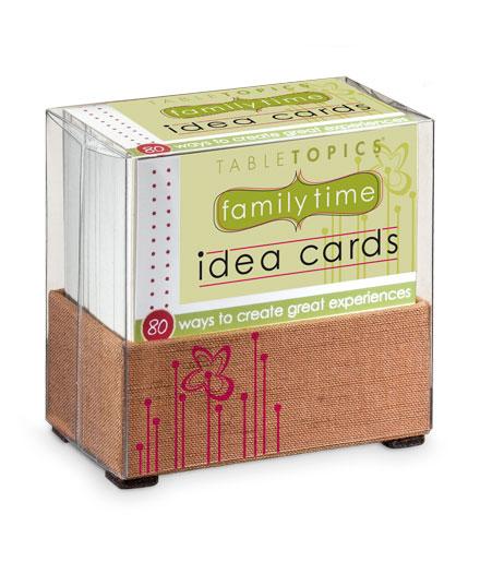 ideacards