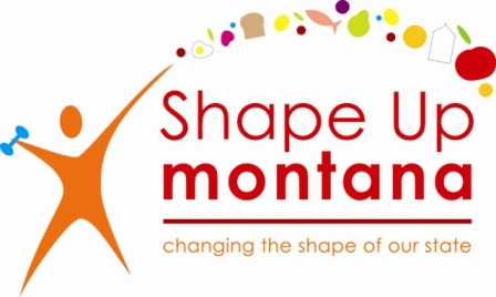 shape up web logo