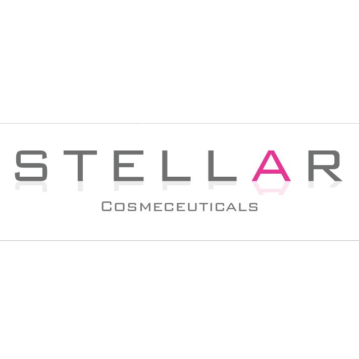 stellar cosmeceuticals