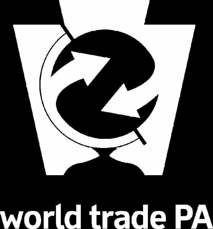 World Trade PA Logo