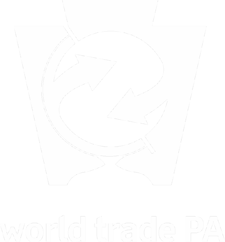 World Trade PA Logo