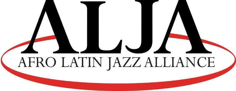 ALJA Logo