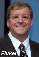 Steve Fluker