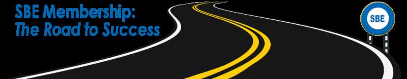 2016 Member Drive Road to Success