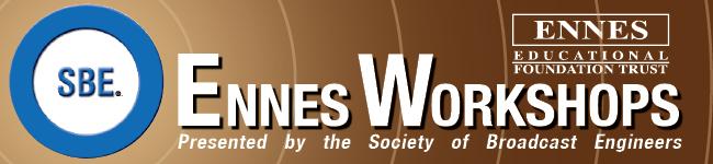 SBE Ennes Workshop