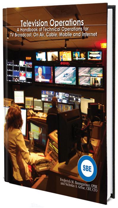 TV Ops 2015