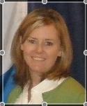 Principal Colella