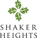 City of Shaker logo