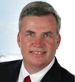 Glenn Troast