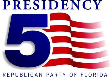 Presidency 5 Broward