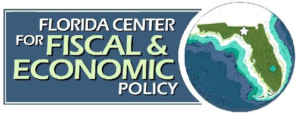 The Florida Center for Fiscal & Economic Policy