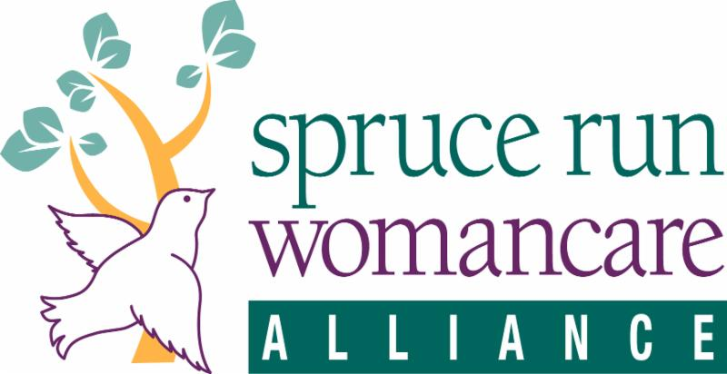 Spruce Run-Womancare Alliance