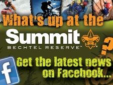 Summit Facebook
