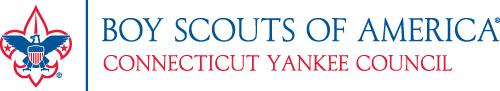 CYC Banner
