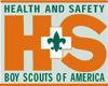 LOGO - Health & Safety