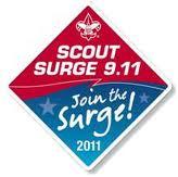 scoutsurge911